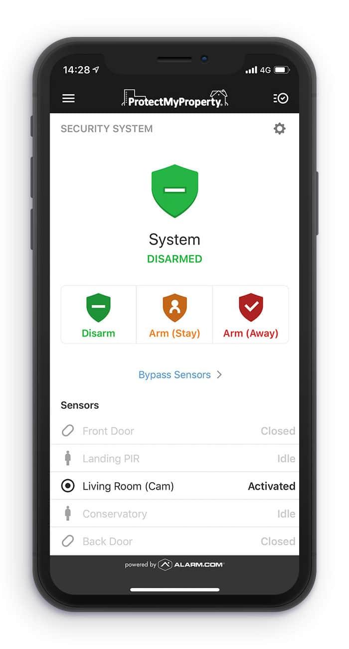ProtectMyProperty-FeatureSquare-SecurityVertical